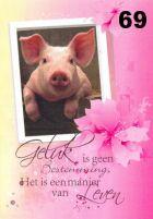 varkenskaarten 1