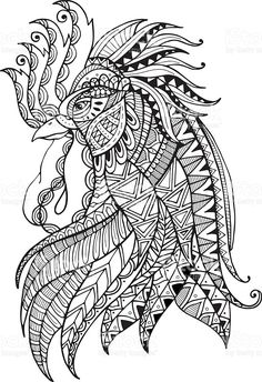 Animal Coloring Pages Pdf Coloring Birds And Feathers