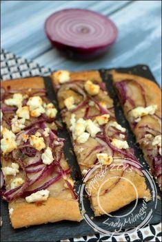 Focaccia-oignons-rouges-feta-yotam-ottolenghi (3)