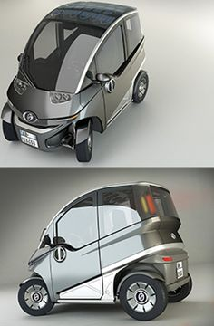 Electric Bike Kits, Electric Cars, E Mobility, Microcar, Smart Car, Futuristic Cars, Concept Cars, Cars Motorcycles, Luxury Cars