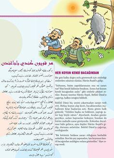 http://www.osmanlicadergi.com/