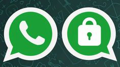 Más seguridad para WhatsApp con la verificación en dos pasos