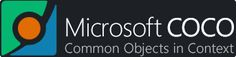 Press Release: Microsoft Announces the CoCo Framework - Enterprise Blockchain Networks   August 10, 2017 | Microsoft News Center      REDMOND, Wash. — Aug. 10, 2017 — Microsoft Corp. on Thursday announced the Coco Framework, a first-of-its-kind innovation that will advance enterprise adoption of blockchain technology.   #Blockchain Technology #CoCo Framework #Crypto Queen #Ethereum-based CoCo Framework #Faith Sloan #Microsoft #Queen Wiki