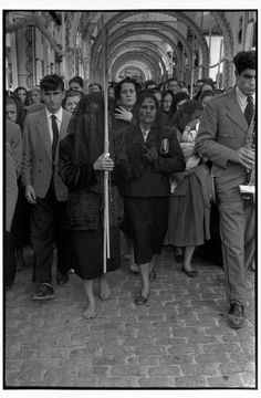 Portugal 1955 by Henri Cartier-Bresson Isadora Duncan, Portugal, Magnum Photos, Candid Photography, Street Photography, Henri Cartier Bresson Photos, Henri Cartier-bresson, Dream Pictures, Robert Doisneau