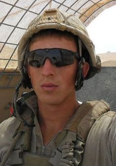 Marine Cpl. Keaton G. Coffey. Died May 24, 2012. Serving during Operation Enduring Freedom. 22, of Boring, Oregon; assigned to 1st Law Enforcement Battalion, 1st Marine Headquarters Group, 1st Marine Expeditionary Force, Camp Pendleton, California. Died in Helmand Province, Afghanistan, while conducting combat operations.