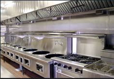 We provide our services at school, colleges, hospitals, restaurants and any place with a kitchen. We have a hot and cold water pressure washer we also can clean kitchen equipment, including, stoves, walk-in freezer and refrigerators, floors, tables, floor mats, sidewalks, dumpsters and patio areas.