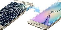 Schimbare Inlocuire Geam Sticla Samsung Galaxy C9 Pro, schimbare Samsung C9 Pro, inlocuire Samsung C9 Pro, geam Samsung C9 Pro, sticla Samsung C9 Pro