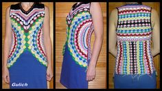 vestido32q.jpg (1280×720)