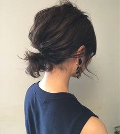 About hairstyles. Room in the Noricoco- # im # About hairstyles. Room in the Noricoco- # im frisuren frauen frisuren männer hair hair women Curly Hair Styles, Medium Hair Styles, Messy Hairstyles, Wedding Hairstyles, Party Hairstyle, Male Hairstyles, Hairstyles Videos, Baddie Hairstyles, School Hairstyles