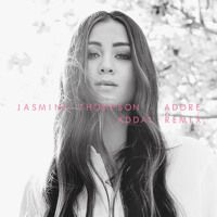 Jasmine Thompson - Adore (Addal Remix) by ADDAL on SoundCloud