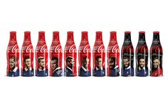 coca-cola Euro 2016