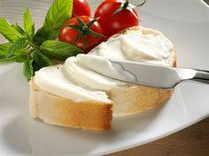 As versões sem lactose têm validade de até quatro dias. Foto: iStock, Getty Images