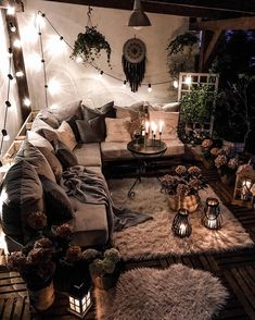 Home Decoration Living Room .Home Decoration Living Room Bohemian Bedrooms, Bohemian Decor, Hippie House Decor, Boho Chic, Bohemian Bedroom Design, Boho Style, Boho Living Room, Living Room Decor, Gothic Living Rooms