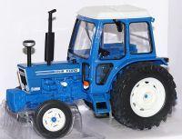 BRI 42794 Ford 6600 mit Kabine
