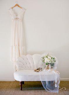 the most gorgeous dress shot!  by jose villa