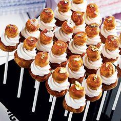 http://quelquesidespour.blogspot.com/2012/02/sacheter-des-sucettes.html