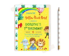 Royal Birthday Invitation Royal Birthday Party Royal Invitations