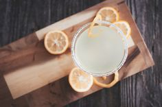 Overhead-Food-Photography-with-Neutral-Colors-and-Beautiful-Lines-by ...