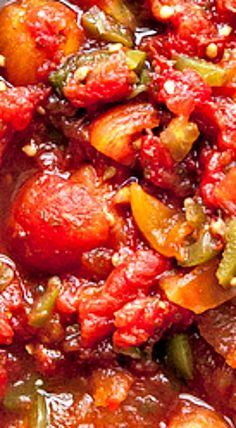 Stewed Tomato Recipes, Canning Stewed Tomatoes, Fresh Tomato Recipes, Tomato Sauce Recipe, Sweet Stewed Tomatoes Recipe, Tomato Ideas, Dinner Side Dishes, Dinner Sides, Vegetable Dishes