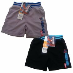 Pokemon Boys Briefs Pants 3 Pack Official Pikachu Design  AGE6-8 YRS BRAND NEW