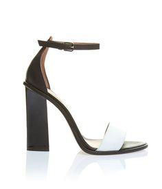 Australian fashion guide  Our five fave picks from SABA Australian Fashion b7d02ee59e