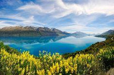 Beautiful Nature Photography Inspiration | Artatm