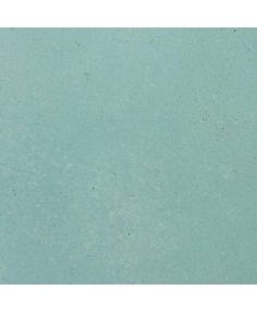 This single hue, stock tile in Laguna blue , really encapsulates the strong Mediterranean and Moroccan pallets that these regions are famous for. Handmade to be used with single colour or pattern encaustic tiles, the Laguna adds a touch of oceanic subtly that complements but does not overwhelm the kitchen floor or bathroom wall on which it is used. #pastel #cementtiles #encaustictiles