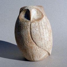 Sculpture,céramique animalière,bestiaire céramique- Christian Pradier