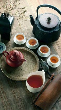 Get 10% off CUTEA Tea using coupon code 'Pinterest10' at www.getcutea.com