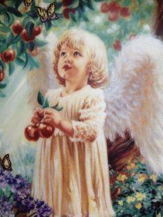 GENTLE ANGELS - Google Search
