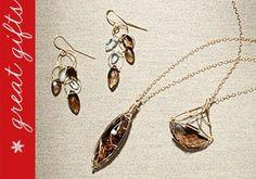 Misha Jewelry, http://www.myhabit.com/redirect?url=http%3A%2F%2Fwww.myhabit.com%2F%3F%23page%3Db%26dept%3Dwomen%26sale%3DA26Q8HW2QYNMAQ