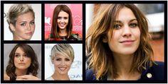 ¿Qué corte de cabello te queda?  http://www.entrebellas.com/que-corte-de-cabello-te-queda/