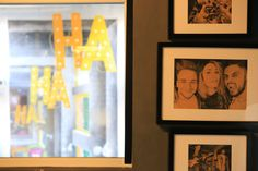 Smiley, Frame, Artist, Home Decor, Picture Frame, Decoration Home, Room Decor, Artists, Frames
