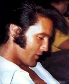 Elvis...1970