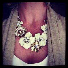 Necklace♥