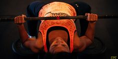 Beginner Strength Training Weight Standards | Cody Blog