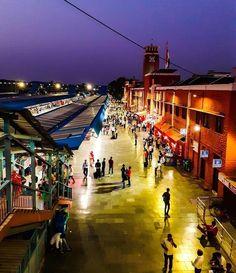 जोधपुर रेलवे स्टेशन री बात hi अलग है 😍❤️ #shankarjohil  #jodhpur #jodhpurdiaries #jodhpurites #foodofjodhpur #mehrangarhfort #mandoregarden #bluecityjodhpur #जोधपुर #suncity #travelblogger #jodhpurdiaries #Rajasthan #RangeeloRajasthan #RajasthanDiaries #incredibleindia #bikaner #jaipur #udaipur #jaisalmer #ToorjikaJhalra #jodhano #marwar #aporojodhpur #mharorajasthan #padharomharedesh #janekyadikhjaye #Rajasthantourism #jodhpurtour #Jodhpurwalk Jaisalmer, Udaipur, Sun City, Jodhpur, Incredible India, My Images, Tourism, Dolores Park, Travel