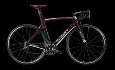 Mon prochain vélo? ;)