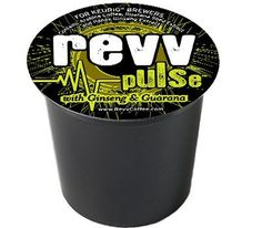 Green Mountain revv pulse K-Cup (22 count) by Green Mountain Coffee, http://www.amazon.com/gp/product/B003EH6P9Q/ref=cm_sw_r_pi_alp_rQqXpb18CGVA8
