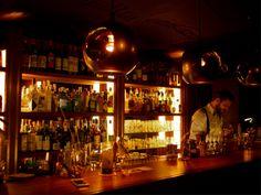 #visitgent gent ghent belgium europe travel hotspot bar jiggers cocktailbar