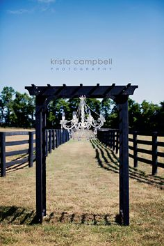 "rustic wedding party | ... , Barn, Outdoors / Wedding ""Rustic Romance Wedding"" 