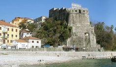 OLD TOWN Residence – Herceg Novi, Montenegro