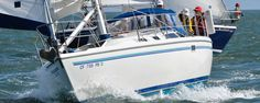 Like to spot Dolphins or just relax on the deck ? find you perfect boat charter near your destination on our website!