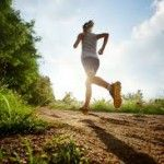 Top 10 Pandora Stations for Workouts- My top 5 favoites: Classic Rock Power Work, Country Fitness, Hard Rock Strength Training, Pop Fitness and Sexy and I Know It How To Start Running, Running Tips, Running Women, Woman Running, Running Shoes, Running Music, Running Routine, Running Plan, Running Workouts