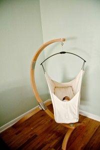 amazing hushamok hammock  u0026 okoa stand   review on boutiquecafe   kanoe baby hammock i got one of these from ebay  i u0027ve read great      rh   pinterest