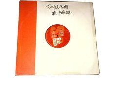 "#JoyceSims – (You Are My) All And All #SimplyVinyl (S12) 12"" #Vinyl #ebay £7.99"