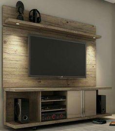 Αποτέλεσμα εικόνας για verlichting tv muur