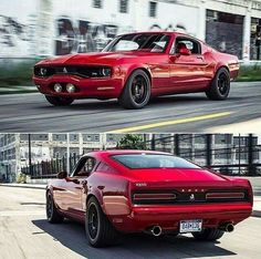 Equus Bass 770, awesome Chevy powered, Mustang looking, custom built $250k American made supercar...