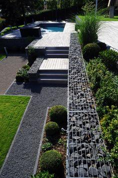 gabion garden walls http://www.gabion1.co.uk