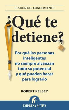 Autoayuda y Superacion Personal Ideas Principales, Coaching, Life Motivation, Study Tips, Love Book, Book Lists, Self Improvement, Self Help, Book Lovers